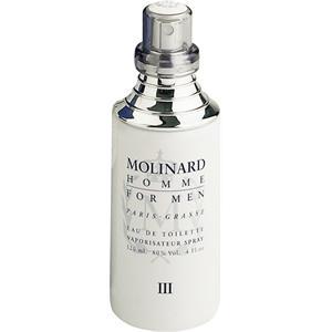 molinard-herrendufte-homme-iii-eau-de-toilette-spray-120-ml