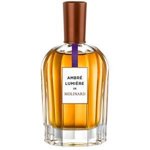 molinard-unisexdufte-la-collection-privee-ambre-lumiere-eau-de-parfum-spray-90-ml