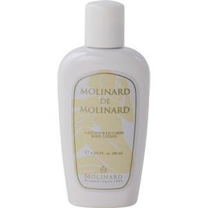Molinard - Molinard de Molinard - Body Lotion