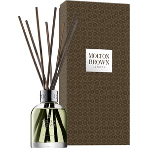 Molton Brown - Aroma Reeds - Tobacco Absolute Aroma Reeds