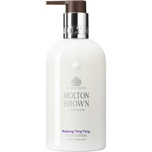Molton Brown - Body Lotion - Relaxing Ylang-Ylang  Body Lotion