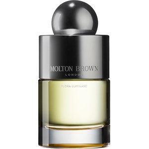 Molton Brown - Damendüfte - Flora Luminare Eau de Toilette Spray
