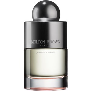 Molton Brown - Damendüfte - Jasmine & Sun Rose Eau de Toilette Spray