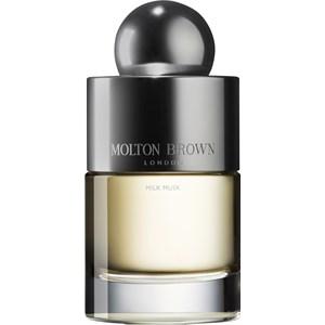Molton Brown - Damendüfte - Milk Musk Eau de Toilette Spray
