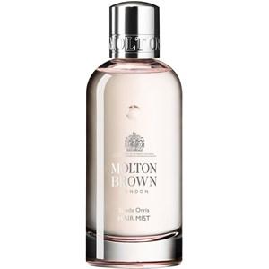 Molton Brown - Hair Mist - Suede Orris Hair Mist