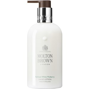 Molton Brown - Hand Lotion - Refined White Mulberry Hand Lotion