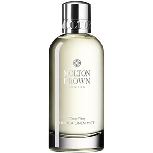 Molton Brown - Raum Sprays - Ylang-Ylang Home & Linen Mist