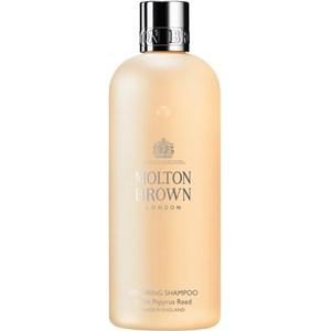 Molton Brown - Shampoo - Reparing Shampoo with Papyrus Reed