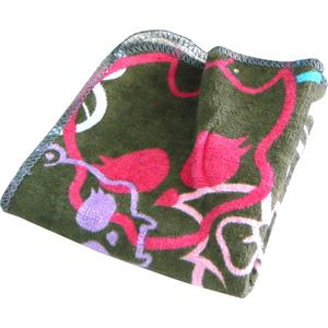 hello-kitty-dufte-monster-high-magic-towel-1-stk-