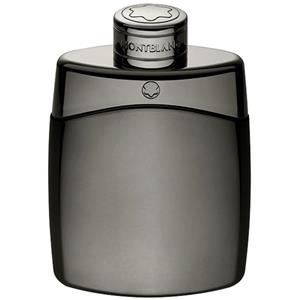 Montblanc - Legend - Intense Eau de Toilette Spray