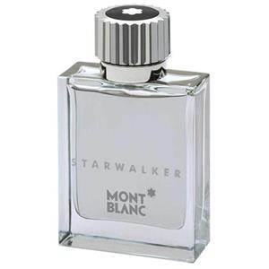 Montblanc - Starwalker - After Shave