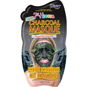 montagne-jeunesse-7th-heaven-gesichtspflege-charcoal-masque-15-g