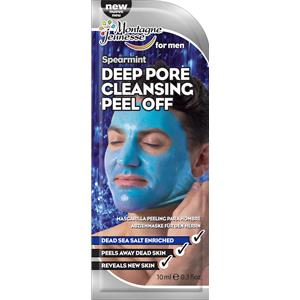 montagne-jeunesse-7th-heaven-gesichtspflege-for-men-deep-pore-cleansing-peel-of-masque-10-ml