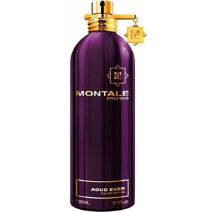 Montale - Aoud - Aoud Ever Eau de Parfum Spray