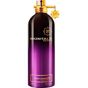 Montale - Aoud - Aoud Lavender Eau de Parfum Spray