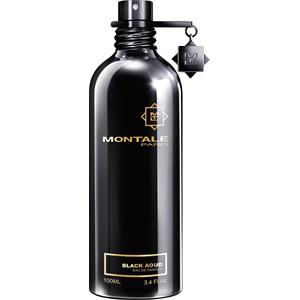 Montale - Aoud - Black Aoud Eau de Parfum Spray