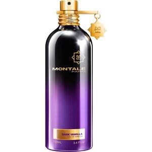 Montale - Aoud - Dark Vanilla Eau de Parfum Spray