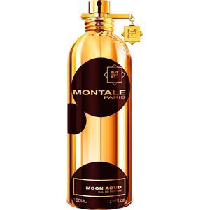 Montale - Aoud - Moon Aoud Eau de Parfum Spray