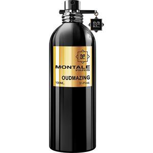 Montale - Aoud - Oudmazing Eau de Parfum Spray