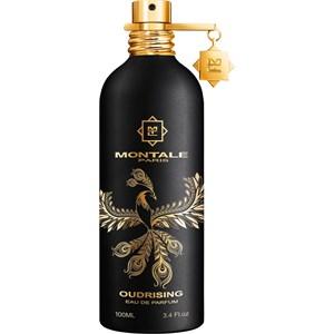 Montale - Aoud - Oudrising Eau de Parfum Spray