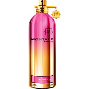 Image of Montale Damendüfte Aoud The New Rose Eau de Parfum Spray 100 ml