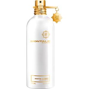 Montale - Aoud - White Aoud Eau de Parfum Spray