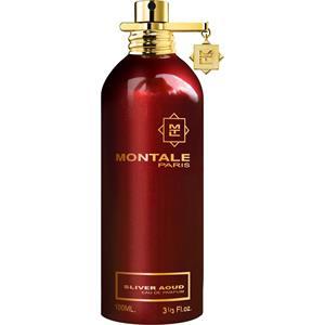 montale-dufte-flowers-aoud-sliver-eau-de-parfum-spray-100-ml