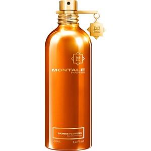 montale-dufte-flowers-orange-flowers-eau-de-parfum-spray-100-ml