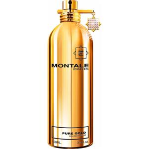 montale-dufte-flowers-pure-gold-eau-de-parfum-spray-100-ml
