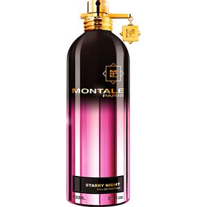 Montale - Flowers - Starry Night Eau de Parfum