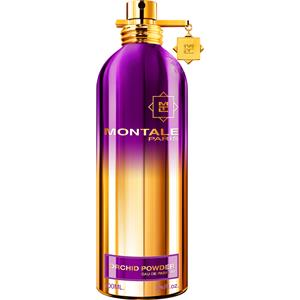 Montale - Flowers - Orchid Powder Eau de Parfum Spray