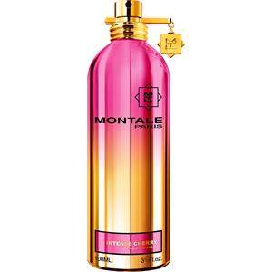 Montale - Fruits - Intense Cherry Eau de Parfum Spray