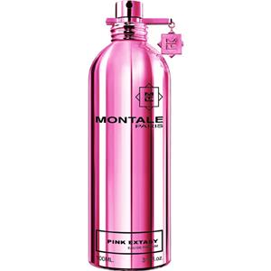 Montale - Flowers - Pink Extasy Eau de Parfum Spray