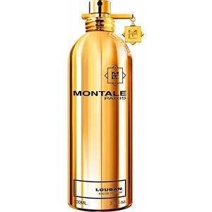 Montale - Spices - Louban Eau de Parfum Spray