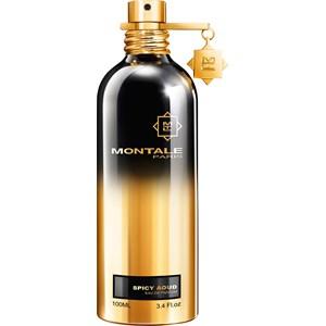Montale - Aoud - Spicy Aoud Eau de Parfum Spray