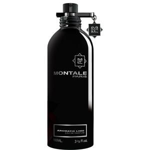 Montale - Holz - Aromatic Lime Eau de Parfum Spray