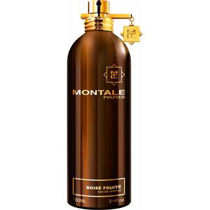 Montale - Wood - Boise Fruite Eau de Parfum Spray