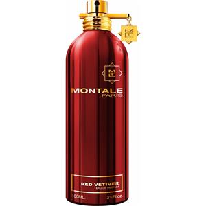 Montale - Spices - Red Vetiver Eau de Parfum Spray