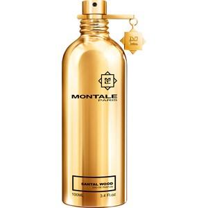 Montale - Holz - Santal Wood Eau de Parfum Spray