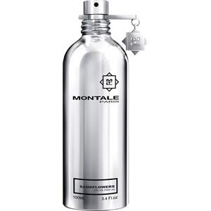 montale-dufte-sea-sandflowers-eau-de-parfum-spray-100-ml