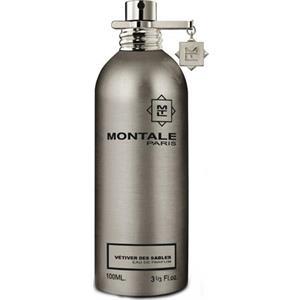 montale-dufte-sea-vetiver-des-sables-eau-de-parfum-spray-100-ml