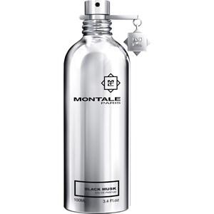 Montale - Musk - Black Musk Eau de Parfum Spray