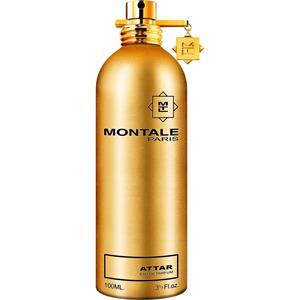 Montale - Rose - Attar Eau de Parfum Spray