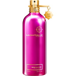 montale-damendufte-rose-rose-elixireau-de-parfum-spray-100-ml