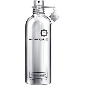 Montale - Vanilla - Chocolate Greedy Eau de Parfum Spray