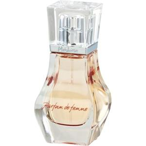 Image of Montana Damendüfte Parfum de Femme Eau de Toilette Spray 100 ml