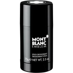 Montblanc - Emblem - Deodorant Stick