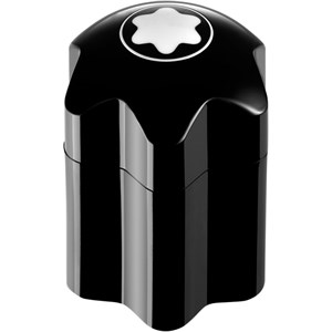 Montblanc - Emblem - Eau de Toilette Spray