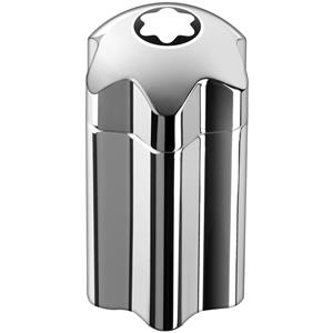 montblanc-herrendufte-emblem-intense-eau-de-toilette-spray-100-ml