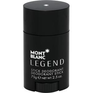 Montblanc - Legend - Deodorant Stick